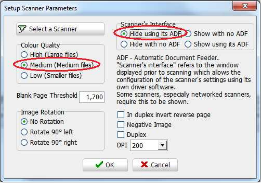 kodak i1220 scanner driver download windows 7