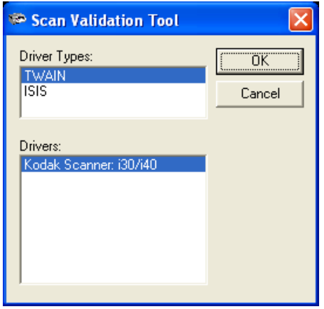 KODAK I40 SCANNER WIA WINDOWS 10 DRIVERS DOWNLOAD