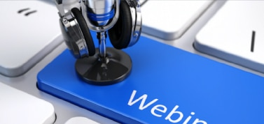 Reduce costs and increase business efficiency – Register for a webinar today!